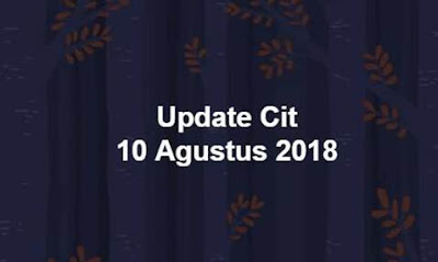10 Agustus 2018 - Sulfur 1.0 + ExileD RosCBD (Version 9.3) Aimbot, Wallhack, Speed, Simple Fiture, and Anymore Cheats RØS + Steam Server!
