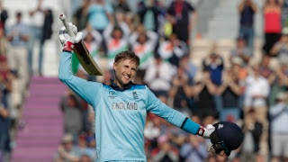 Joe Root 100* vs West Indies Highlights