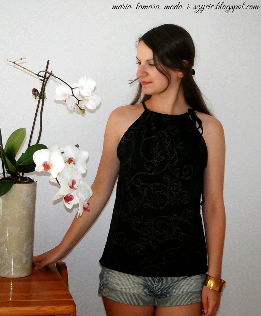 http://maria-tamara-moda-i-szycie.blogspot.com/2013/07/nie-udawaj-pani-greczynki-top-104-52013.html