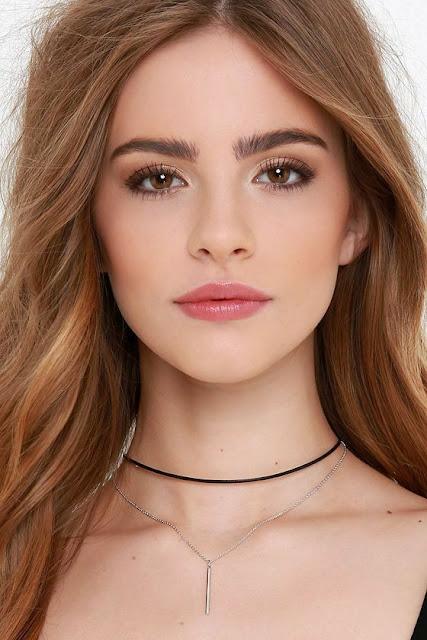 20 Ideias de maquiagem simples e bonita