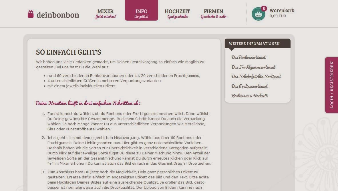 http://www.deinbonbon.de/info.html