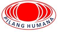 Lowongan Kerja  Kaltim Pilang Humana Consulting Tahun 2021