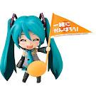 Nendoroid Hatsune Miku (#170) Figure