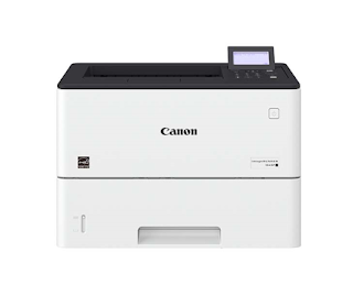 Canon imageRUNNER 1643P Driver Download
