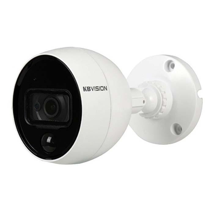 Camera KBVISION KX-2001C.PIR 2.0 Megapixel