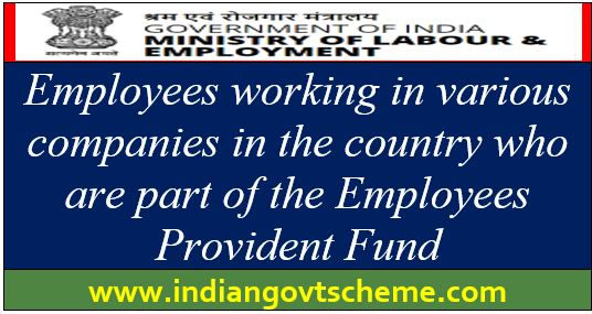 employees+provident+fund