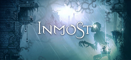 inmost-pc-cover