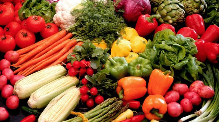 dieta dos alimentos crus,