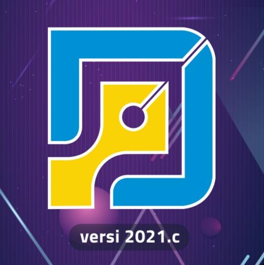 Download Aplikasi Dapodik Versi 2021.c Semester 2 Tahun Pelajaran 2020/2021