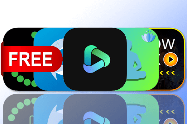 https://www.arbandr.com/2020/07/paid-ios-apps-gone-free-today-on-appstore_13.html