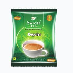 Swachh Tea Distributorship