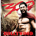 Hollywood best action movies download, Best action movies of all time, Hollywood dual audio movies download, Top Hollywood Hindi dubbed movies