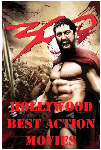 Hollywood Best Action Movies Download, Best Hollywood Hindi dubbed Action Movies in Dual Audio