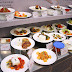 SATS Inflight Catering Goes Gourmet with Celebrity Chefs