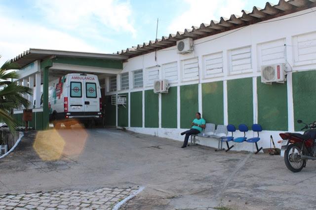 Parceria Prefeitura Caraúbas e Hospital Regional abre dois leitos clínicos Covid-19