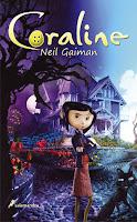 Libros para leer con tus hijos en 2018