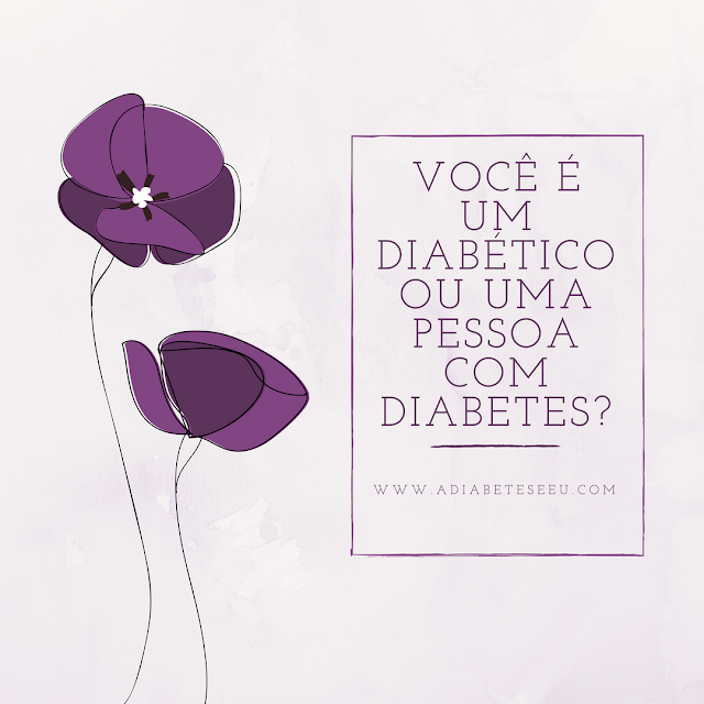 diabetes, diabético, motivacional, doença crônica
