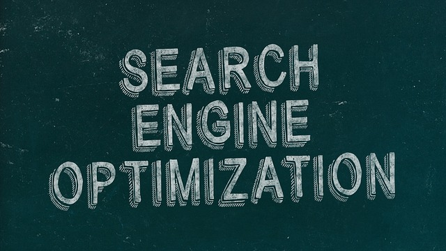 SEO and the Smartest Solutions
