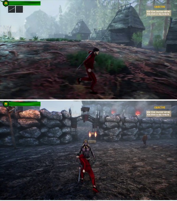 keezeh the spector of time,keezeh the spector of,the spector of time,keezeh the spector,keezeh the,keezeh,action game,rabbani prottoy,game,games,pc game,action,gameing,gameplay,bad games,trash game,pc,60fps,play,early access,gaming,pc gaming,steam,i5,adventure,rpg,chalidus