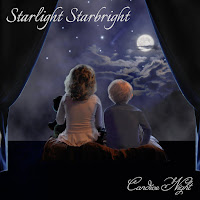 Candice Night Starlight Starbright