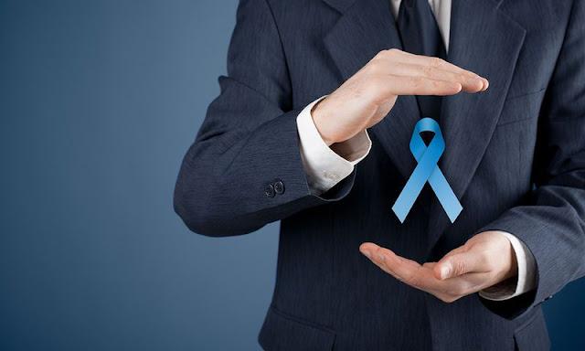 Τρομάζει η αύξηση των θανάτων από καρκίνο του δέρματος στους άνδρες