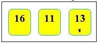 Soal Tematik SD Kelas 1 Tema 3 Subtema 3