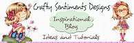 Our Banners for your blog