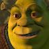 """Aparentemente, """"Shrek"""" vai ganhar um novo filme"""