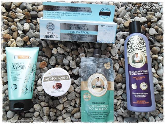 nowosci-kosmetyczne-blog-zakupy-rosyjskie-kosmetyki