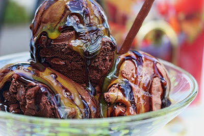 Ice Cream Images