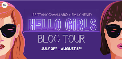 https://fantasticflyingbookclub.blogspot.com/2019/06/tour-schedule-hello-girls-by-brittany.html