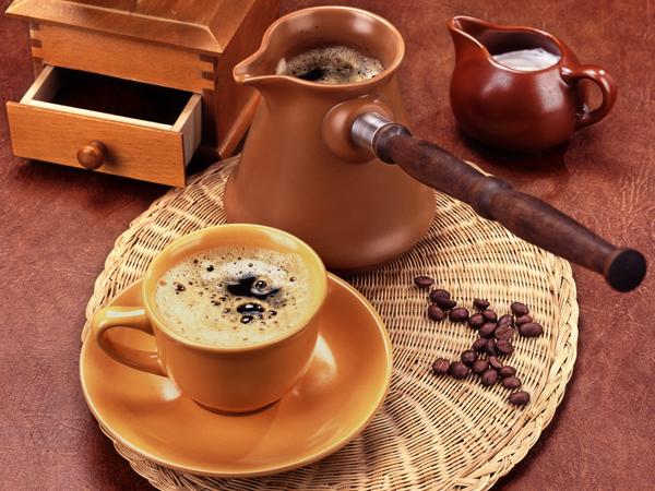 photo coffeepitchermat_zpsyrm7a03x.jpg