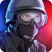 Download Counter Attack - Multiplayer FPS game for iPhone and Android XAPK