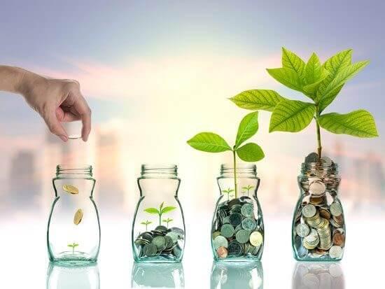 A Tipi Yatırım Fonu Nedir?