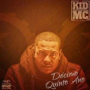 KID MC – De Que Lado Tu Estas