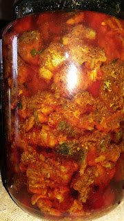 http://www.indian-recipes-4you.com/2017/08/fish-pickle-recipe-kerala-style-in.html