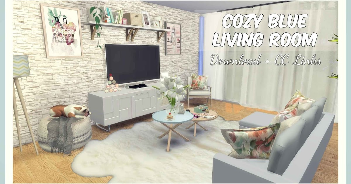 Image Result For Living Room  Game