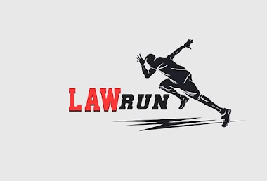 LawRun - Profiles Version 1.6 (25/09/2020) - universal