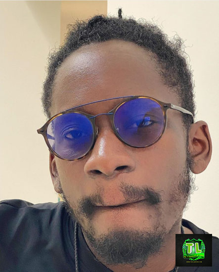 Mr-Eazi-Laments-After-10million-Streams-on-His-Song-Earned-Him-Less-Than-$5000-Teelamford