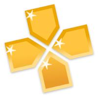 تحميل محاكي PPSSPP Gold مجانا للأندرويد