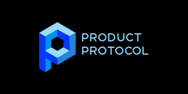 Image result for ICO Product Protocol