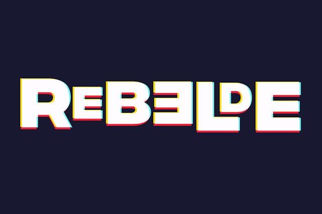 Netflix confirma o início de produção de Rebelde