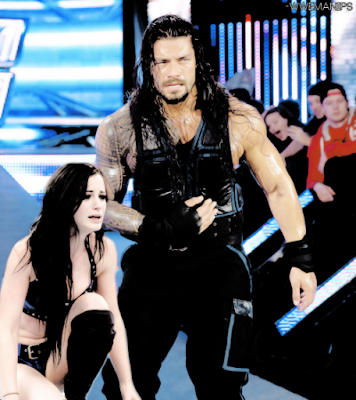 Images for roman reigns