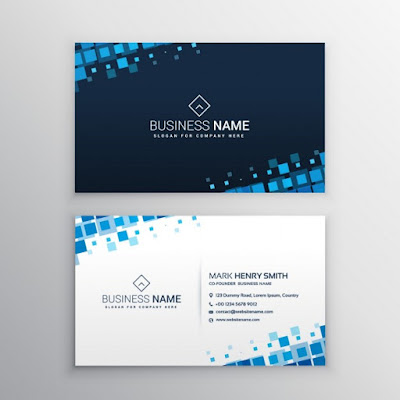 contoh-desain-kartu-nama