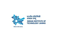 Junior Library Information Assistant post at Indian Institute of Technology (IIT) Jammu