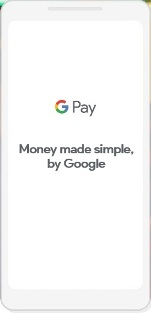 No More Tez APP and Upgrade to Google Pay, Download G Pay at Google