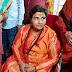 भाजपा सांसद प्रज्ञा ठाकुर के बयानों से पार्टी परेशान, सार्वजनकि कार्यक्रमों से BJP करेगी किनारा