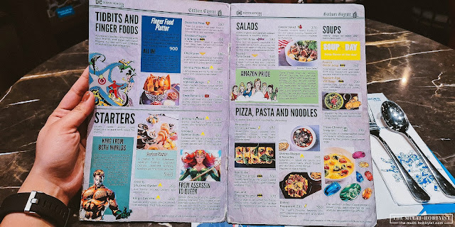 dc cafe megamall review dc cafe megamall menu prices dc cafe megamall price dc cafe menu megamall dc cafe megamall contact number dc superheroes cafe menu megamall dc superhero cafe megamall menu dc super heroes cafe megamall menu