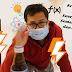 Cegah Peradangan dan Tingkatkan Metabolisme dengan Kratingdaeng Red Bull, Sumber Energi Tubuhku, Semangat Jiwa dan Pikiranku