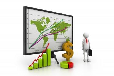earn-money-online